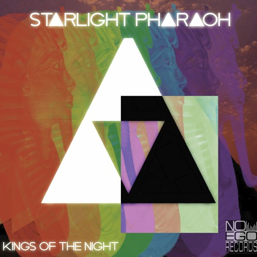 Starlight Pharaoh's avatar