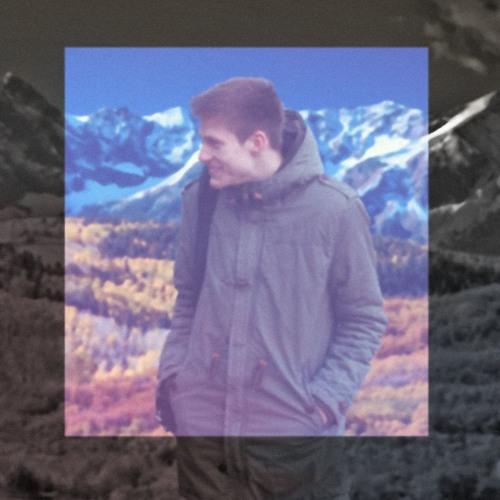 BenFest's avatar