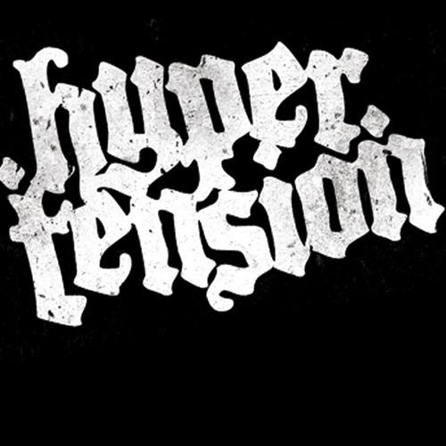 hypertensionrex's avatar