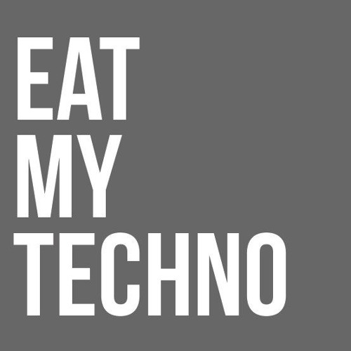 Eat My Techno ❤'s avatar