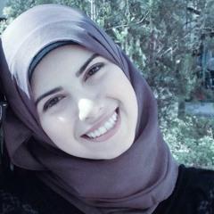 Aya Hany