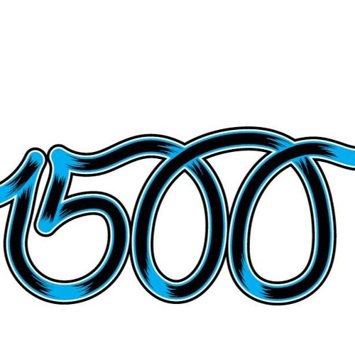 1500 The Label's avatar