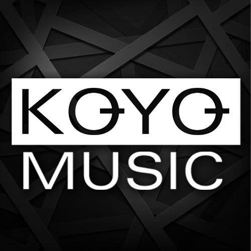 KOYO MUSIC's avatar