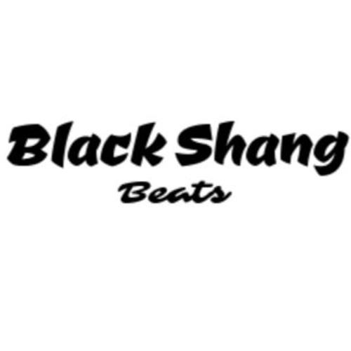 Black Shang - Soul Society