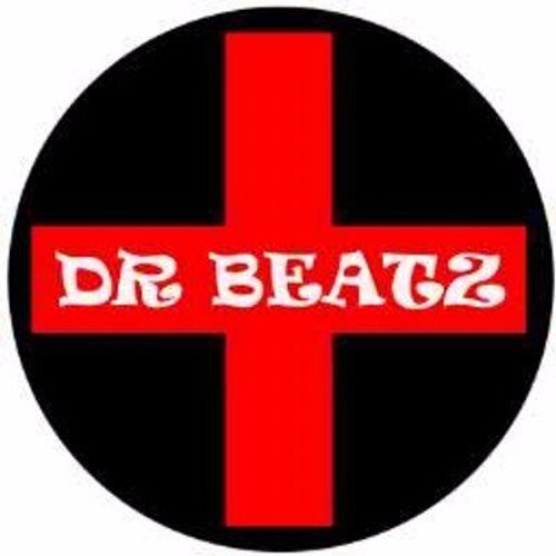DrBtz's avatar