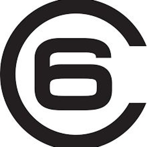 Class 6's avatar