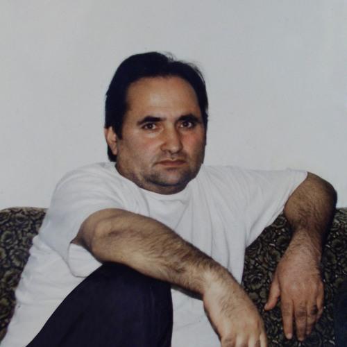 Habib Said - Sadoi oshno's avatar