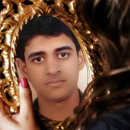 محمد زهران's avatar