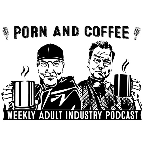 Porn And Coffee's avatar