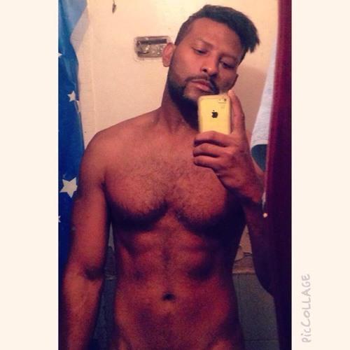 Jory Navas's avatar