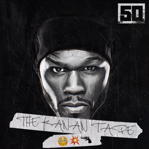 50 Cent ft. Snoop Dogg & Precious Paris - Remain Calm (Audio)