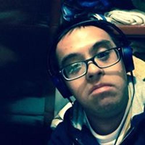 Carlos Pipis Alvarez's avatar