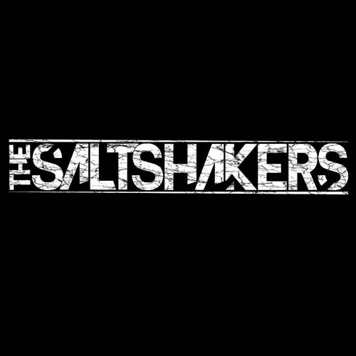 The Saltshakers's avatar