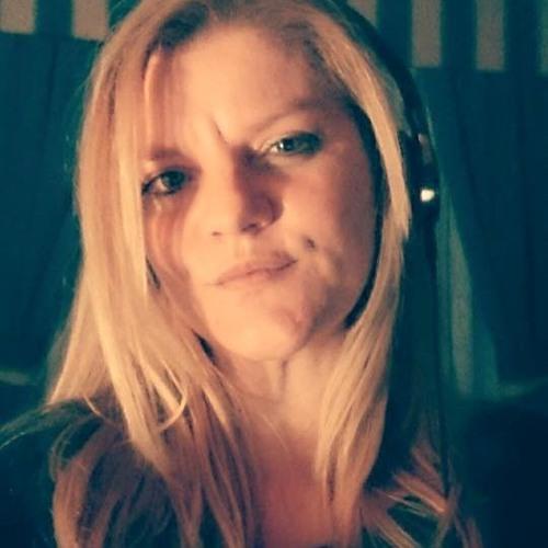 Rachel AMAVA's avatar