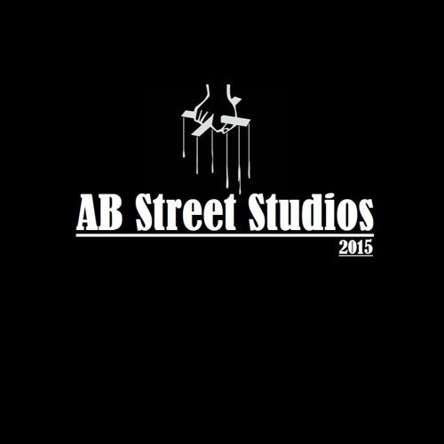AB Street Studios's avatar
