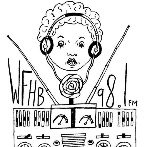 Mixed Nuts Podcast's avatar