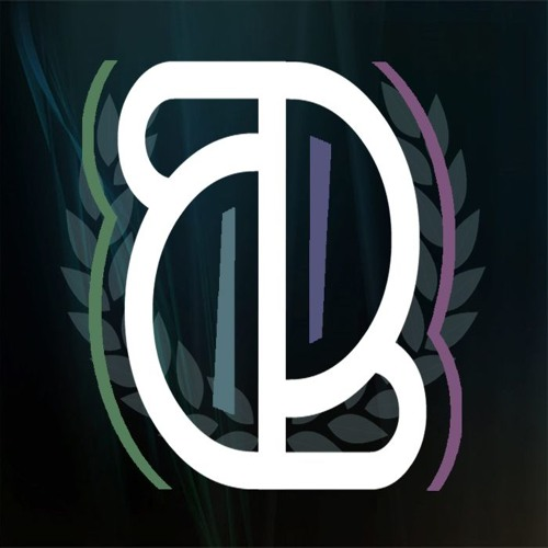 Beats Booth's avatar