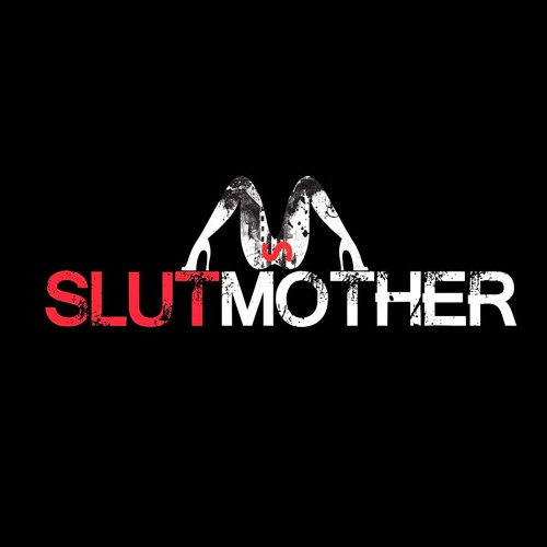 SLUTMOTHER's avatar