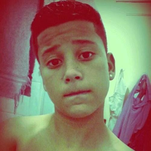 Fel1pe P1nho's avatar