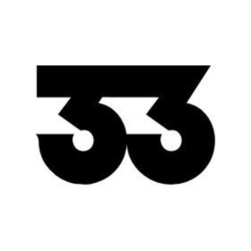 Techno 33's avatar