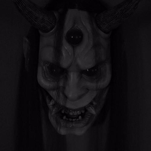 OSAGA's avatar