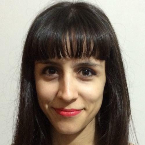 ahudazivo's avatar
