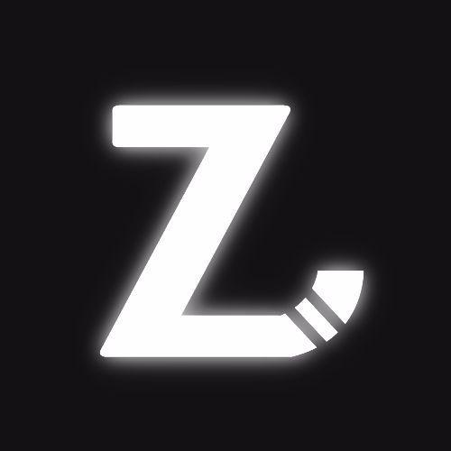 Zypherzor's avatar