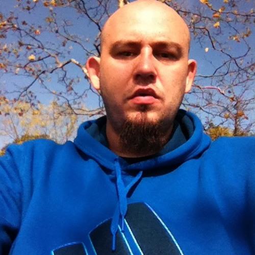 ChrisMac456's avatar