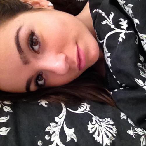 jvazzy's avatar