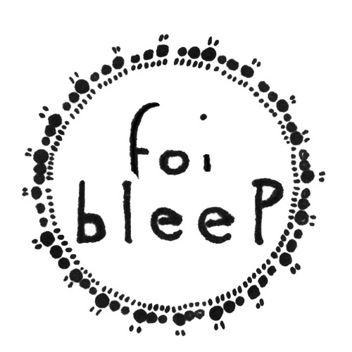 foibleep's avatar