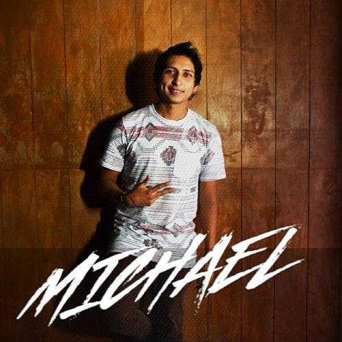 Michael Crazy's avatar
