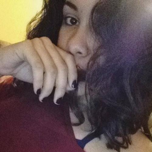Julissa Marcelino's avatar