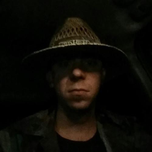 Morphallo's avatar