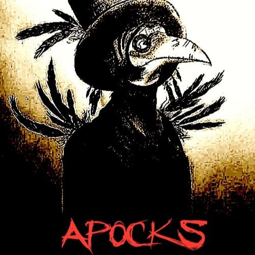 Apocks's avatar
