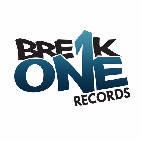 BreakONE Records's avatar