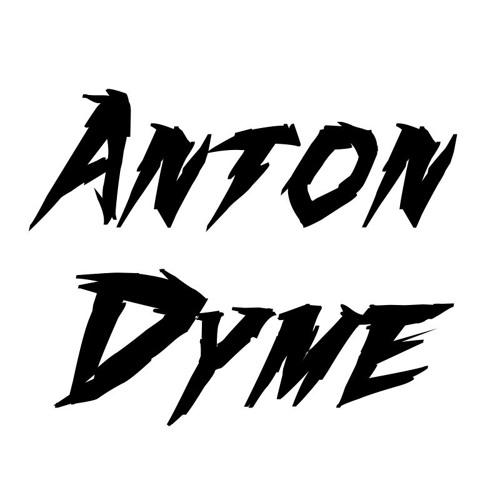Anton Dyme's avatar