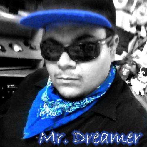 Mr Dreamer Twister MusiCk's avatar
