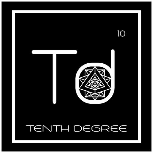 TenthDegree's avatar