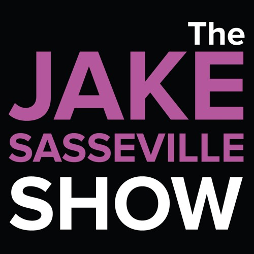 The Jake Show's avatar