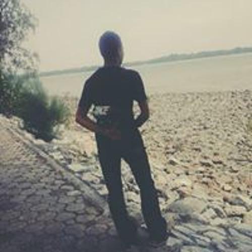 Mohamad Aiman Abdullah's avatar