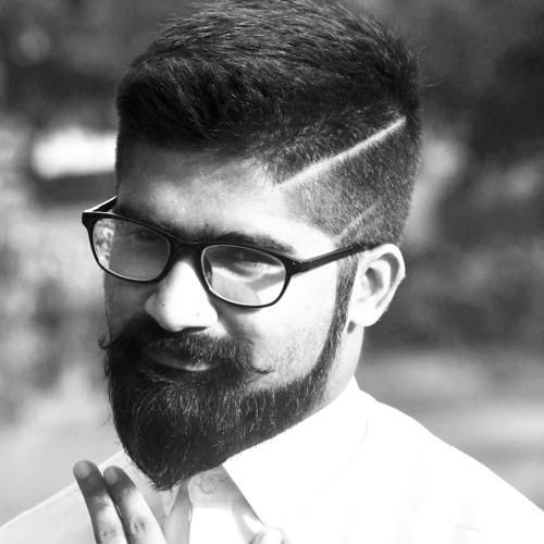 Qalb E Abbas's avatar