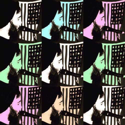 Word^Poet's avatar