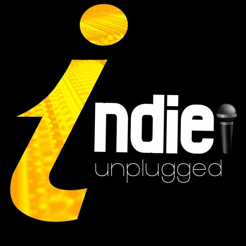 INDIE UNPLUGGED Promo's avatar