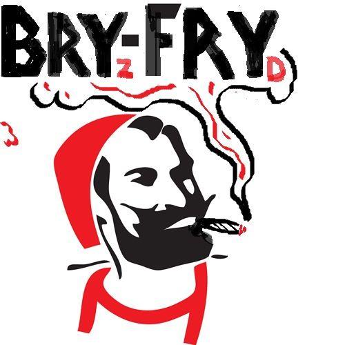 Brythep's avatar