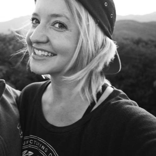Chelsea Shambley's avatar