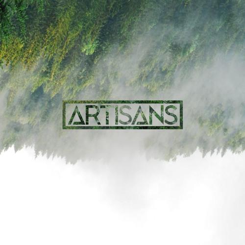 Artisans UK's avatar