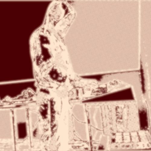 Spyefex's avatar