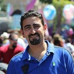 Ehab Wahib
