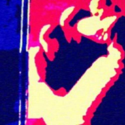LEON KWASI CHRONICLES's avatar