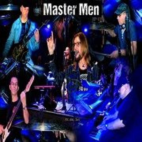Master Men's avatar
